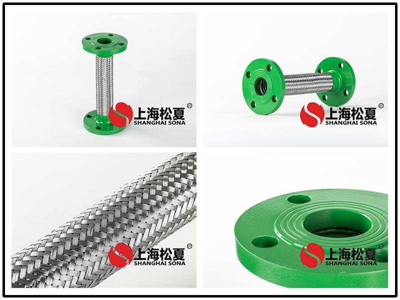 不锈钢管的防锈性能有哪些?