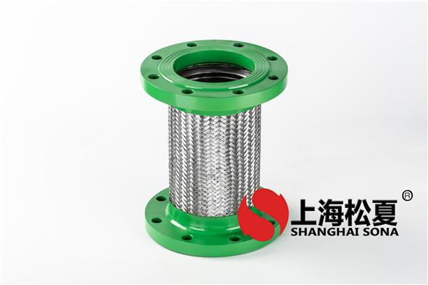 不锈钢管有哪些特性和优点?