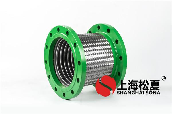 不锈钢塑料涂层金属软管的分类和用途
