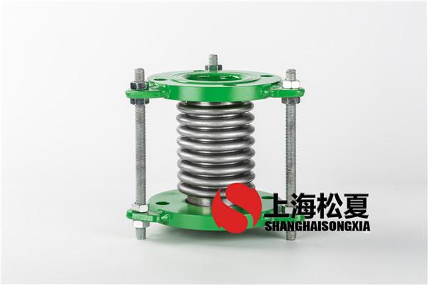 四川金属软管接头怎么接检验