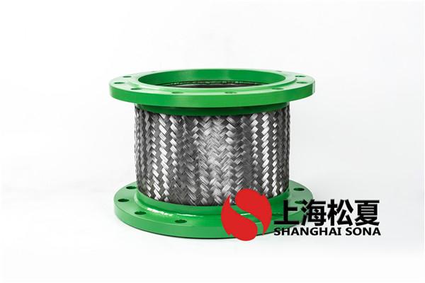 浙江可挠金属软管接头多少钱一米